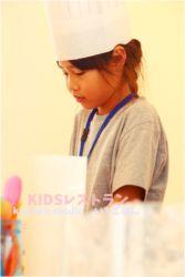 KIDSレストランkotiIMG_4539-140