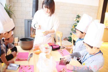 KIDSレストラン,須々木工務店IMG_9630-003