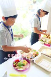 KIDSレストランkotiIMG_4521-135