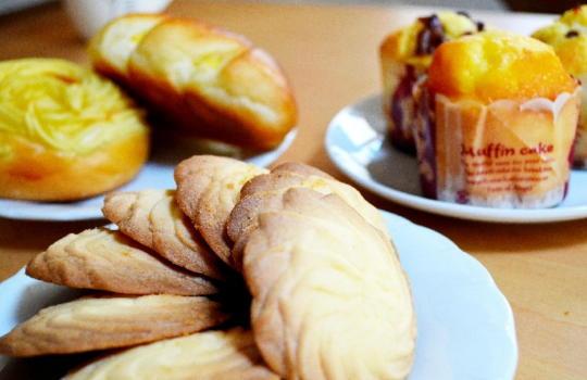 シミやシワを食べ物で改善するには何を食べて何を食べないのか対策