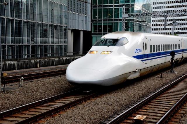 新幹線 多目的室 ペット