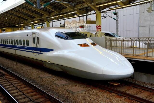 新幹線 多目的室 料金