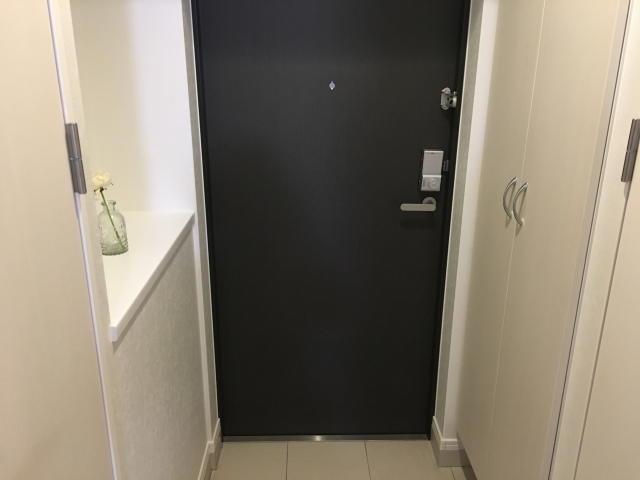 冷蔵庫を玄関から搬入するとき、サイズは大丈夫?入らないときは ...