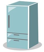 冷蔵庫の水漏れで床が水浸し!?原因と対策は?修理代はいくら?