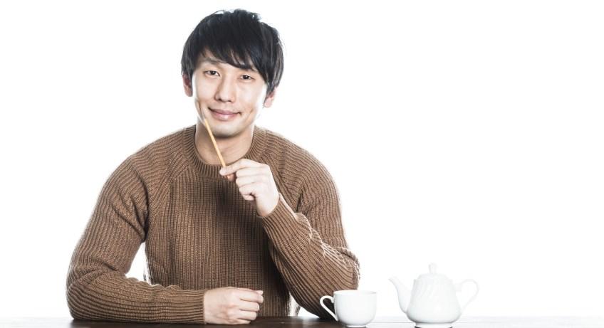 女性目線!婚活パーティーで好印象の男性~話し方編~
