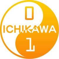 CoderDojo Ichikawaロゴ