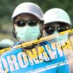 《最新版》市川市でコロナ感染者急増中…!市川市コロナ感染者数まとめ!