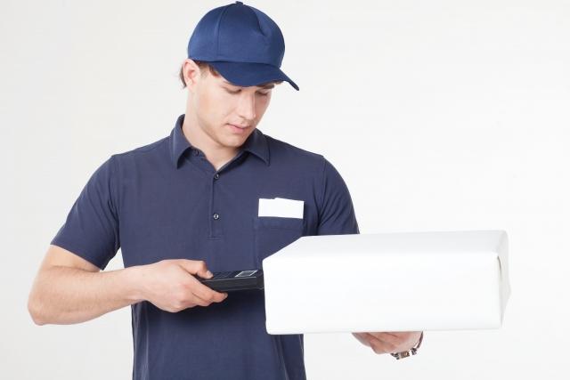 お中元を郵送する方法って何がある?包装で気を付けることと贈るマナー