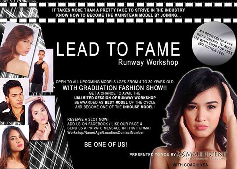 Philippine Auditions 1 May 2015