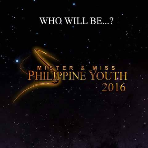 Philippine Auditions 27 August 2015