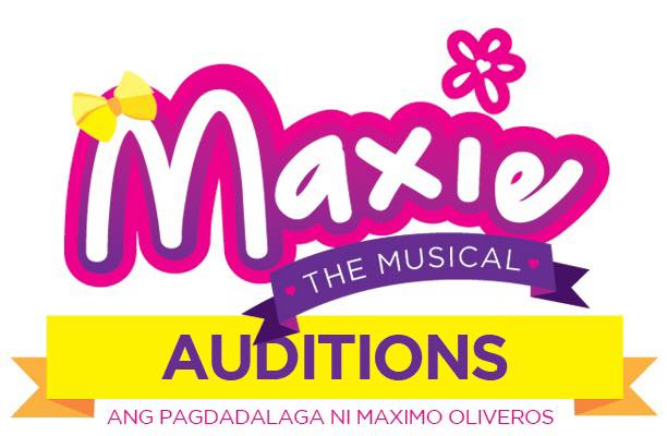 Philippine Auditions 18 September 2015