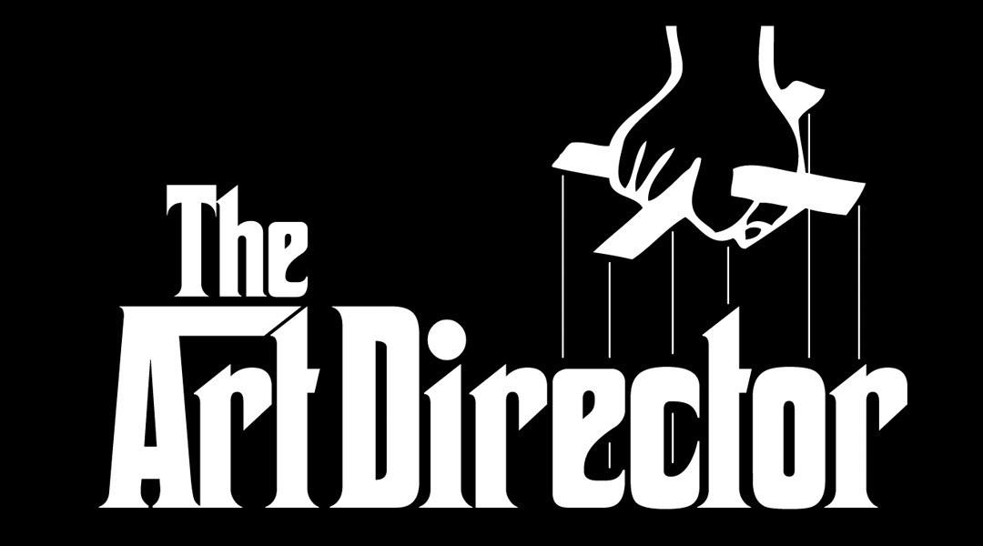 Best Art Direction award iChill Manila Film Fest Jan 2018