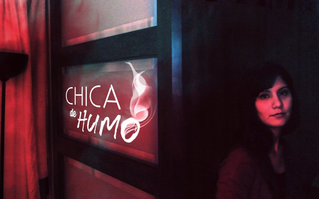 Chica De Humo film to join iChill Manila International Film Fest