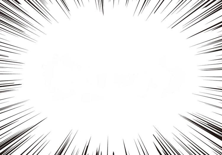 アイキャッチ画像trim