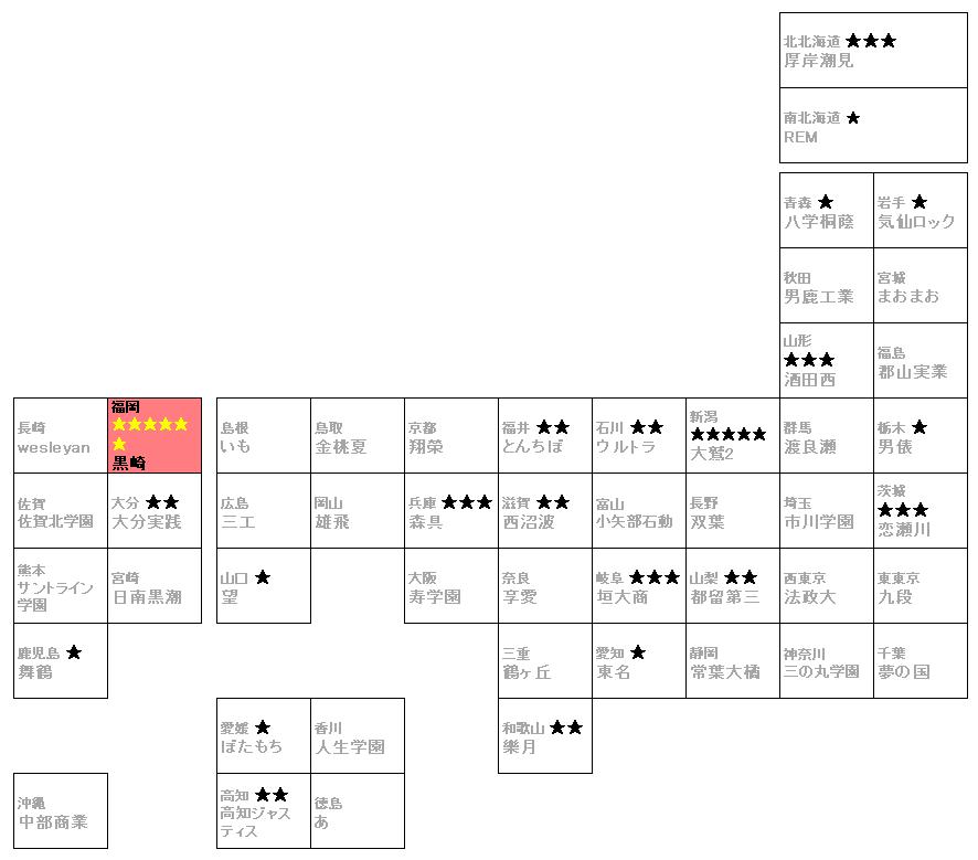 2020su_map