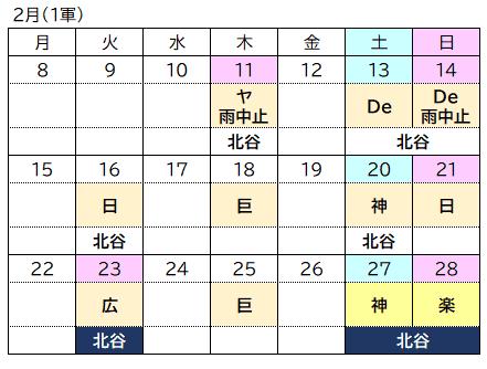 D1_2021-02