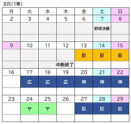 D1_2021-08