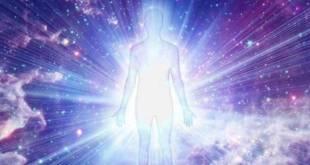 Awakening Your Inner Self