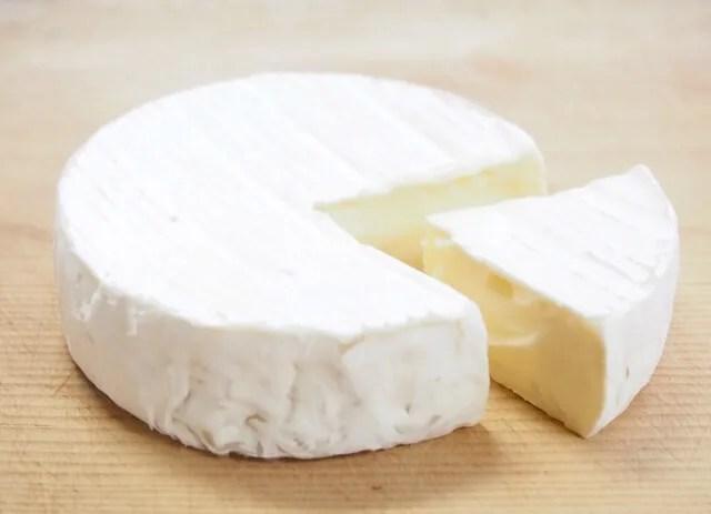 チーズ 食べすぎ