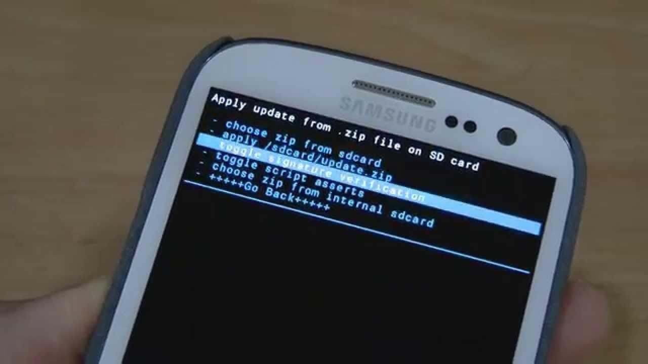 Como desbloquear o Android se você esqueceu sua senha?