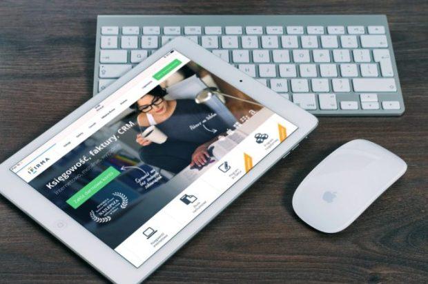 Новый iPad точно получит систему Face ID