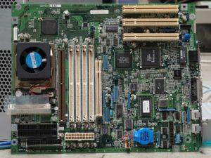 Come ampliare la RAM sul computer: Guida passo-passo