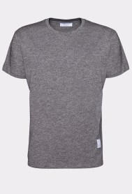 rotholz-japan-reduced-t-shirt-marble-1-1
