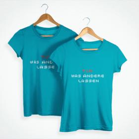 Tun_und_lassen_Kleiderbügel