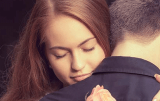 5 Words We Need to Stop Using in Relationships