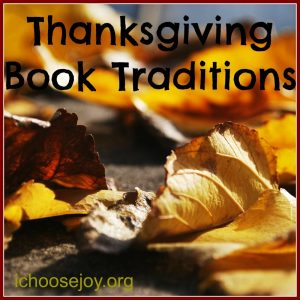 Thanksgiving Book Traditions, fun books we read for Thanksgiving each year #thanksgiving #thanksgivingbooks #booksforkids
