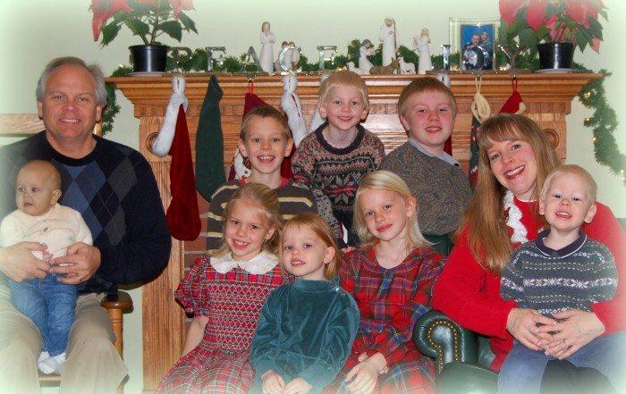 Christmas card2 2012