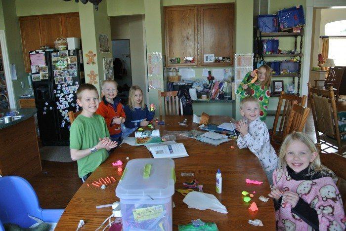 birthday, ocean box, Easter Prayer 038