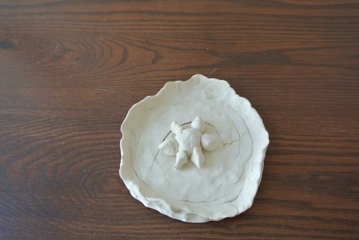 Clay 043