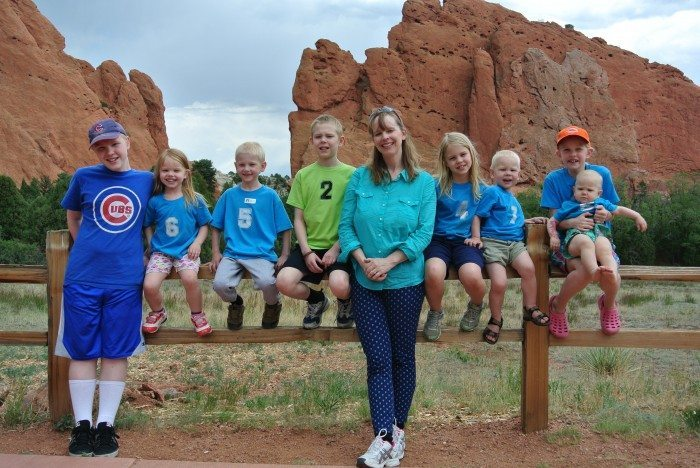 Nebraska,Colorado Vacation 262