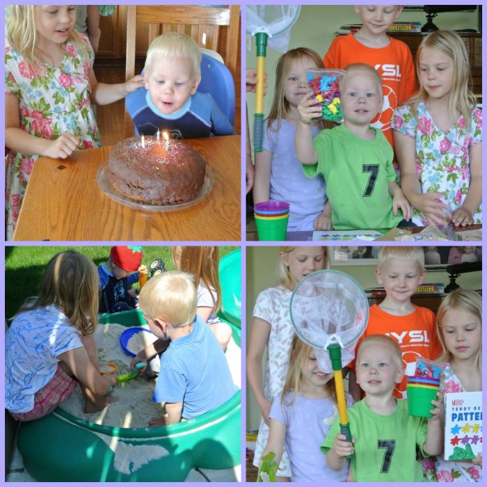 PicMonkey Collage-Z bday