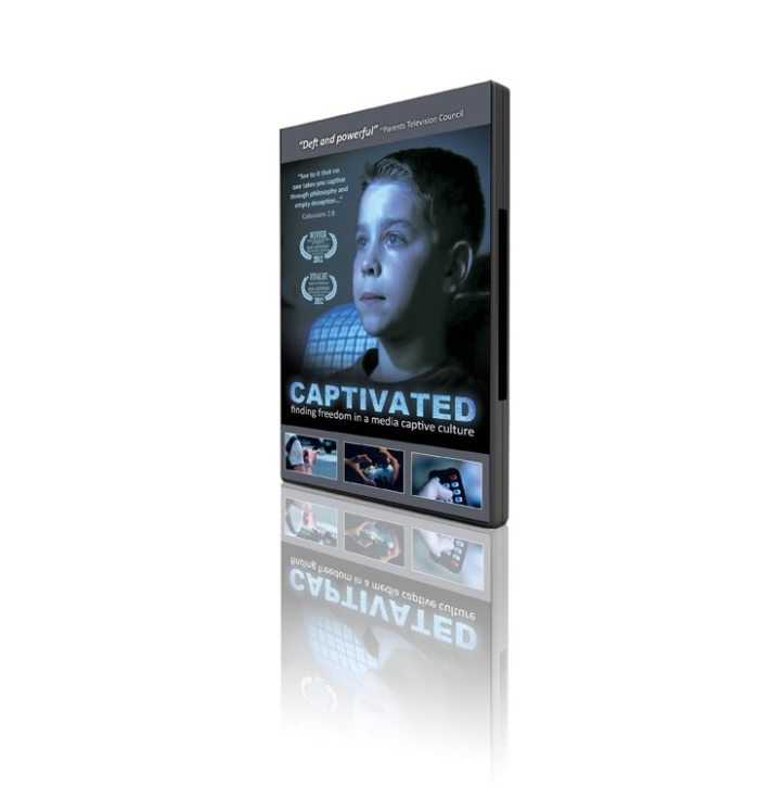 Captivated DVD Cover 2013 (1)
