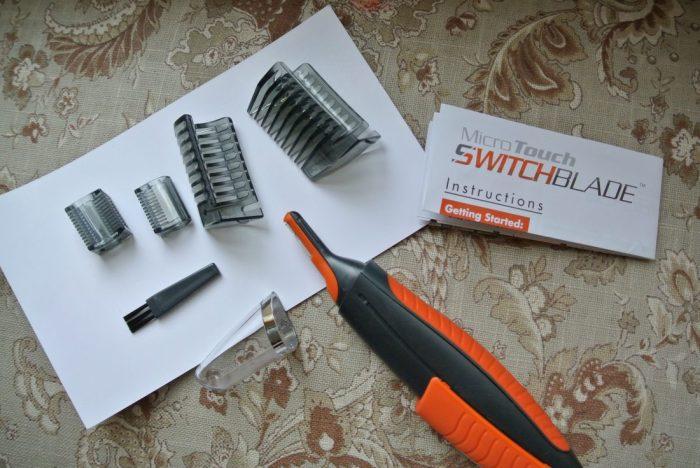 SwitchBlade 002
