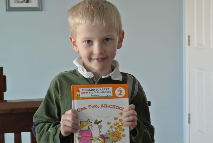 Homeschool Essentials: Cartooning DVD from See the Light