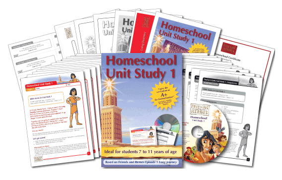 hs-resources-spread - Copy