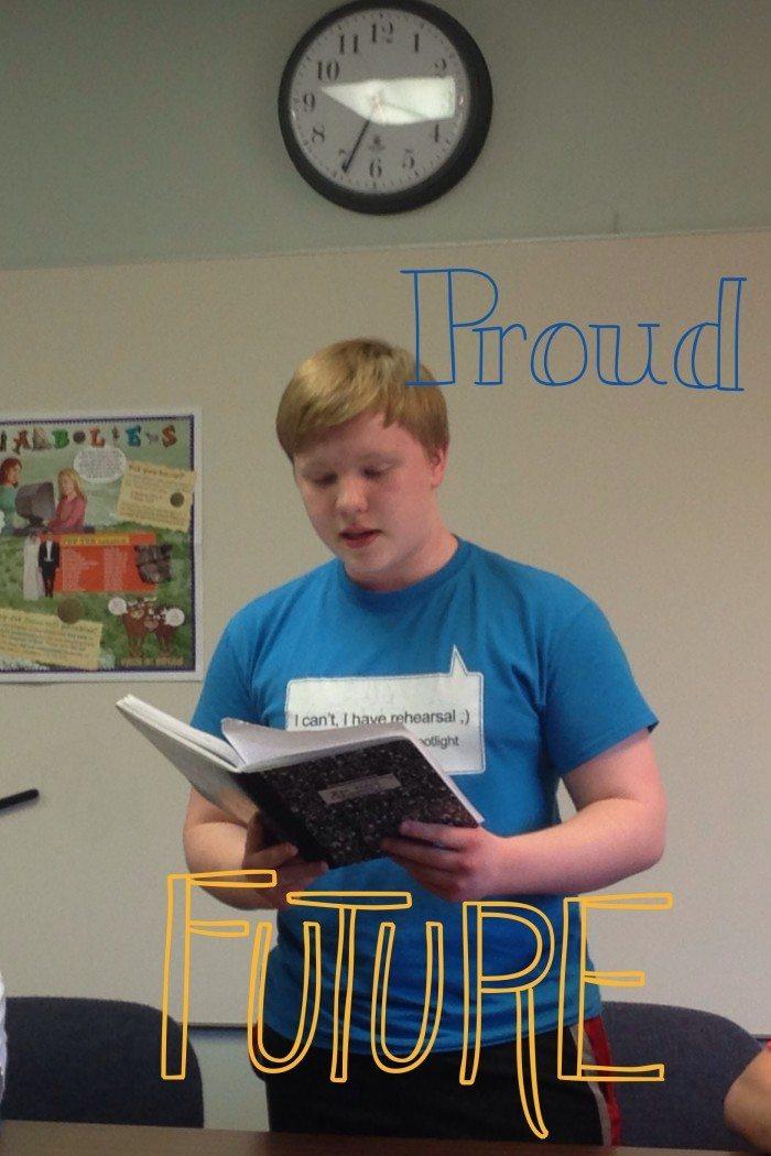 proud 001