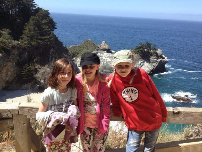 CA vacation camara full 298