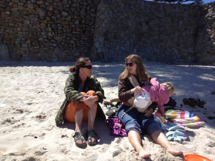 CA vacation camara full 358
