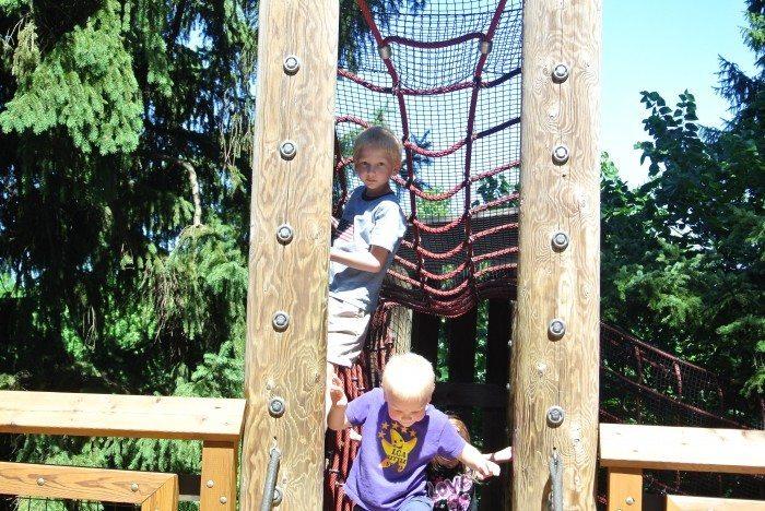 sfz camp and morton arboretum 029