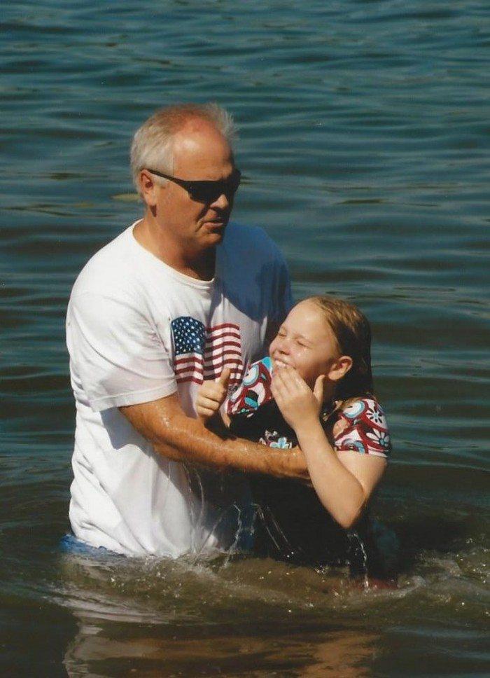 R Baptism 5
