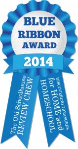 BLUE-RIBBON-AWARD-2014-158x300