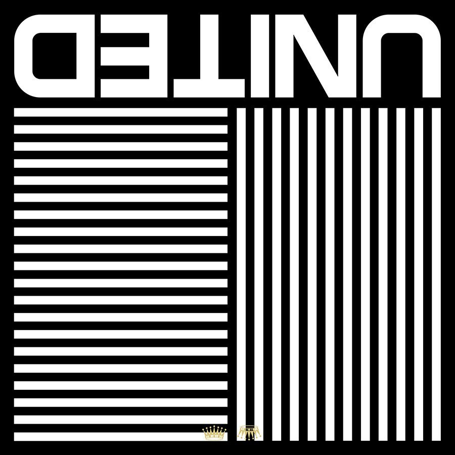 Review/ Giveaway: Hillsong United Empires CD