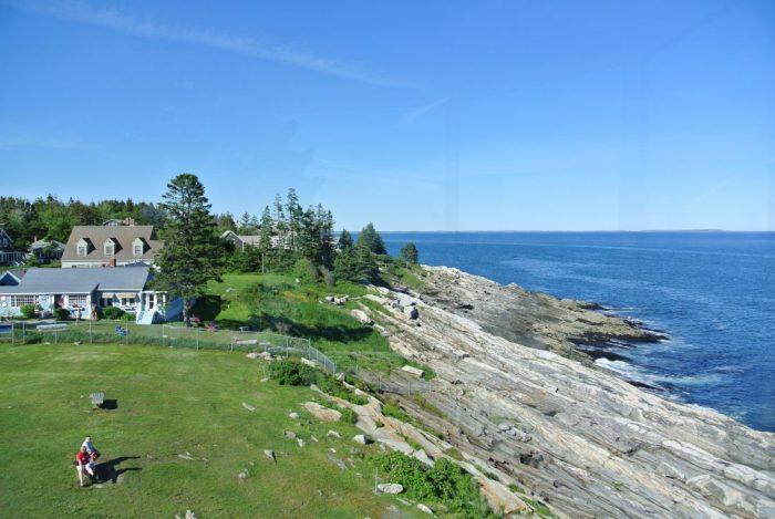 Canada Maine G camara 245