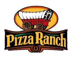 "Giveaway: ""Living Hope"" CD from Pizza Ranch"