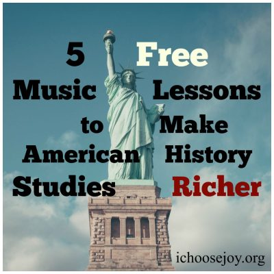5-Free-Music-Lessons-to-Make-American-History-Studies-Richer