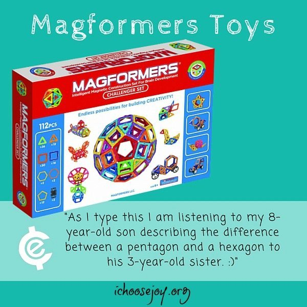 Magformers-Toys-Educents-Blog